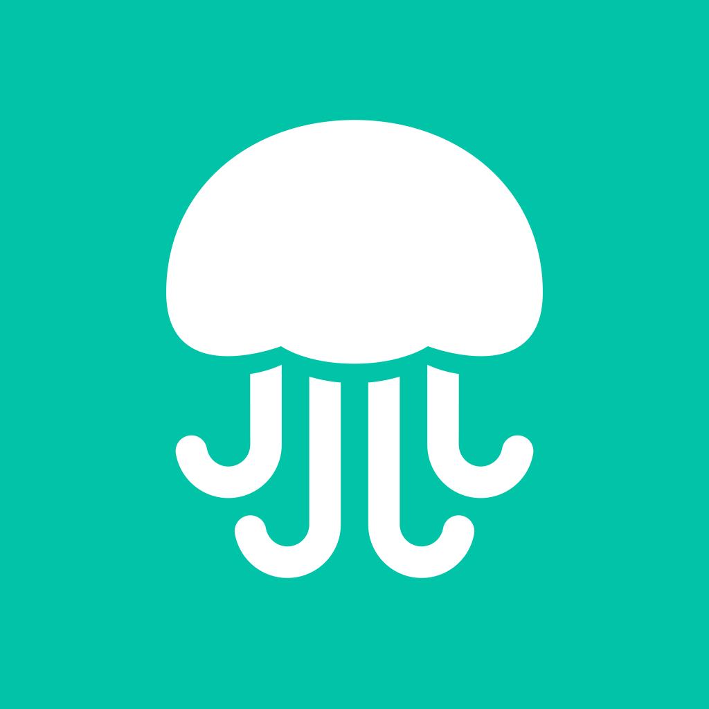 Jelly jel jel