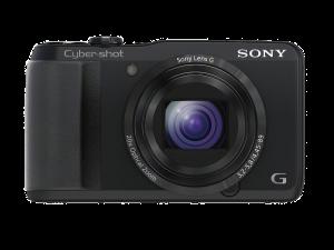 Sony-DSC-HX30V