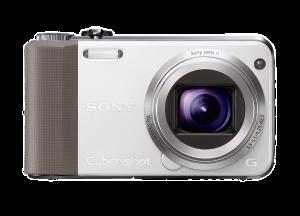 Sony-DSC-HX7V