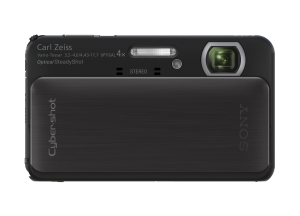 Sony-DSC-TX20
