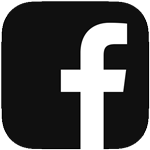 bw-facebook