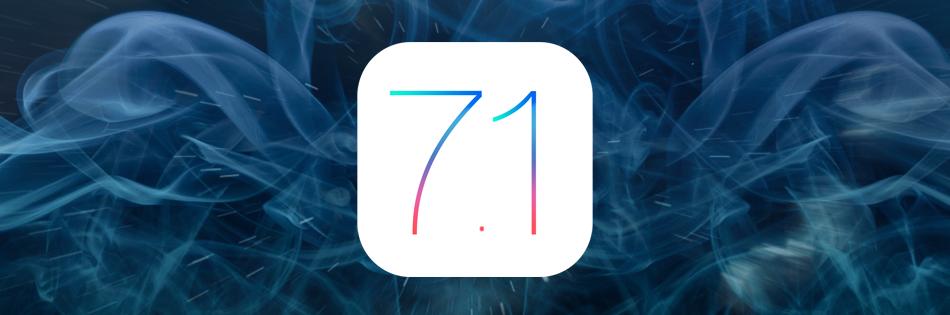 iOS71