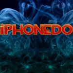 iPhonedo2014