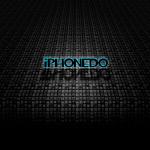 iPhonedo2012