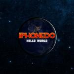 iPhonedo2015HelloWorld_150