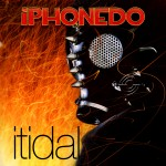 iPhonedo_itidal_cover