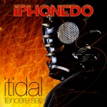 iPhonedo_itidal_tencere