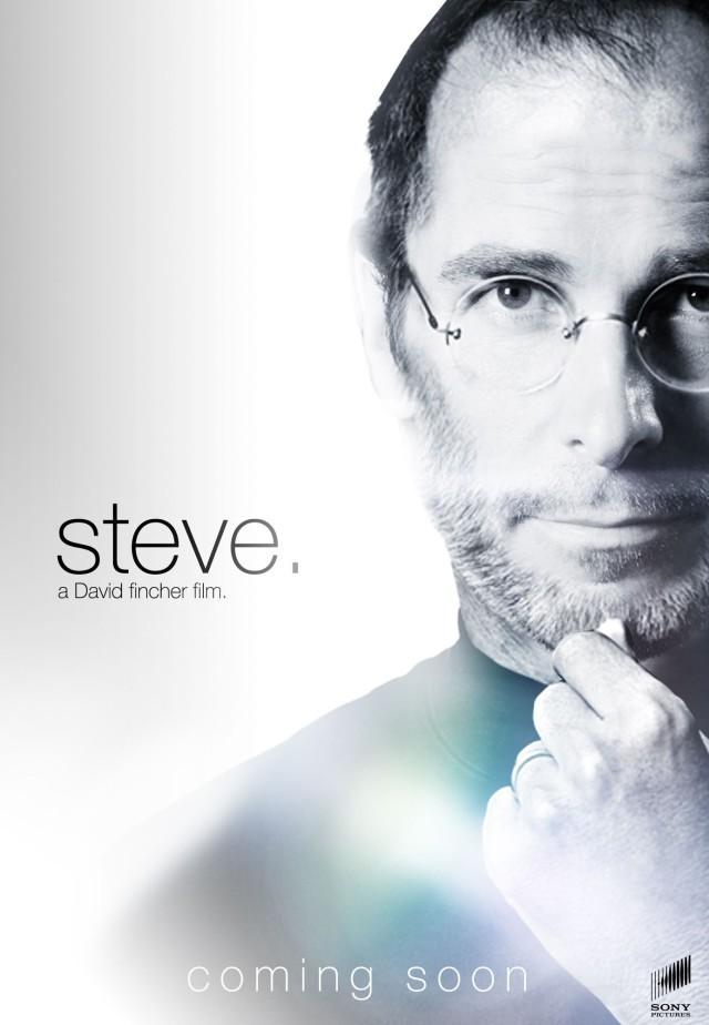 steve-640x924