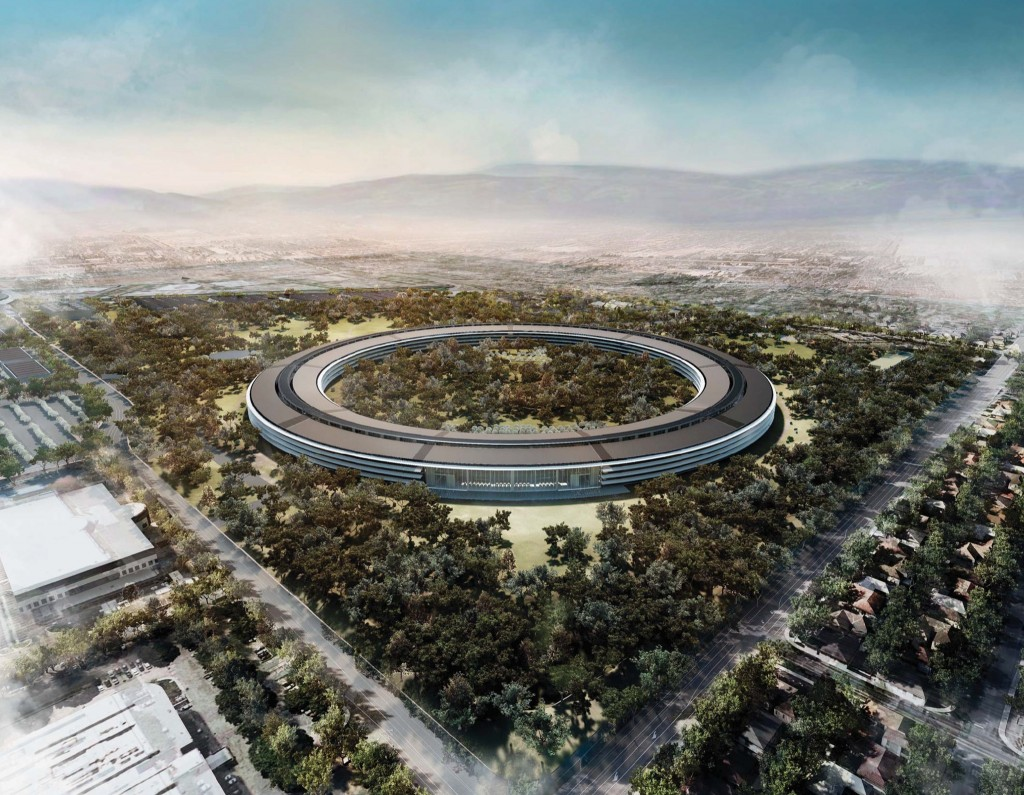 Apple-Campus-2-Rendering-003-Retina-optimized