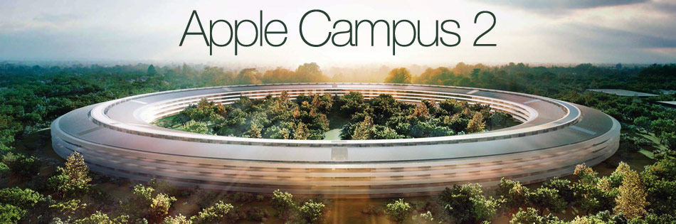 AppleCampus2