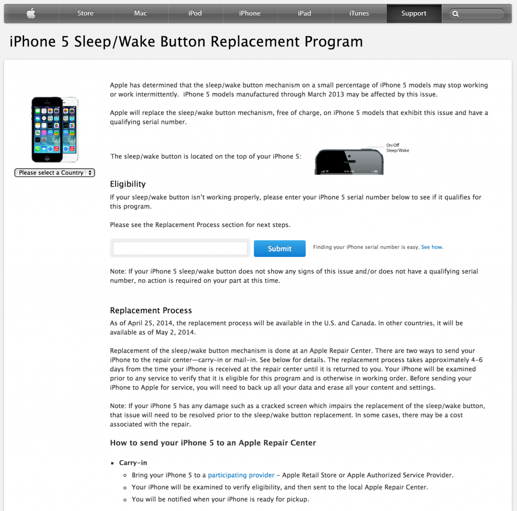 https://ssl.apple.com/support/iphone5-sleepwakebutton/