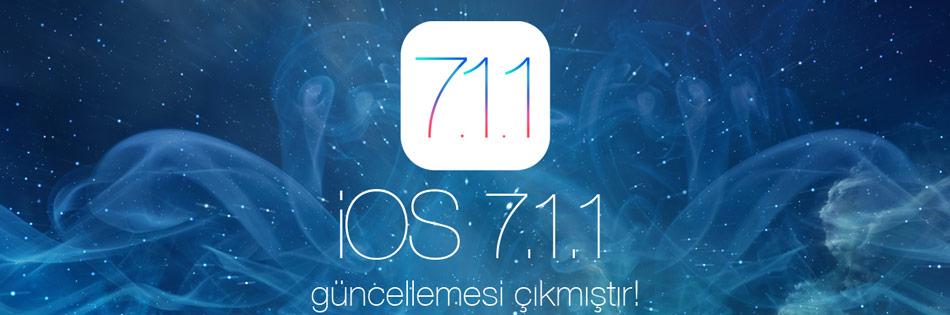 iOS-711