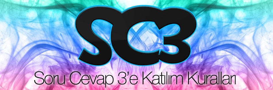 sc3kk