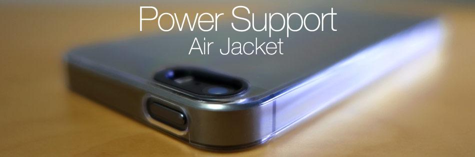 AirJacket-ipn