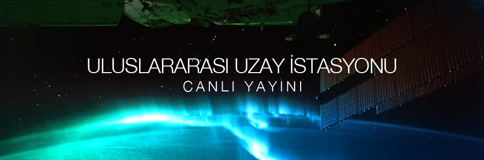 issCanliYayin