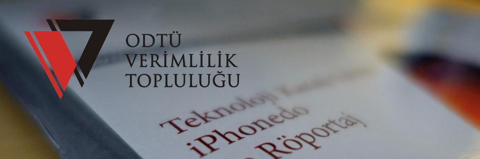 ODTU VT