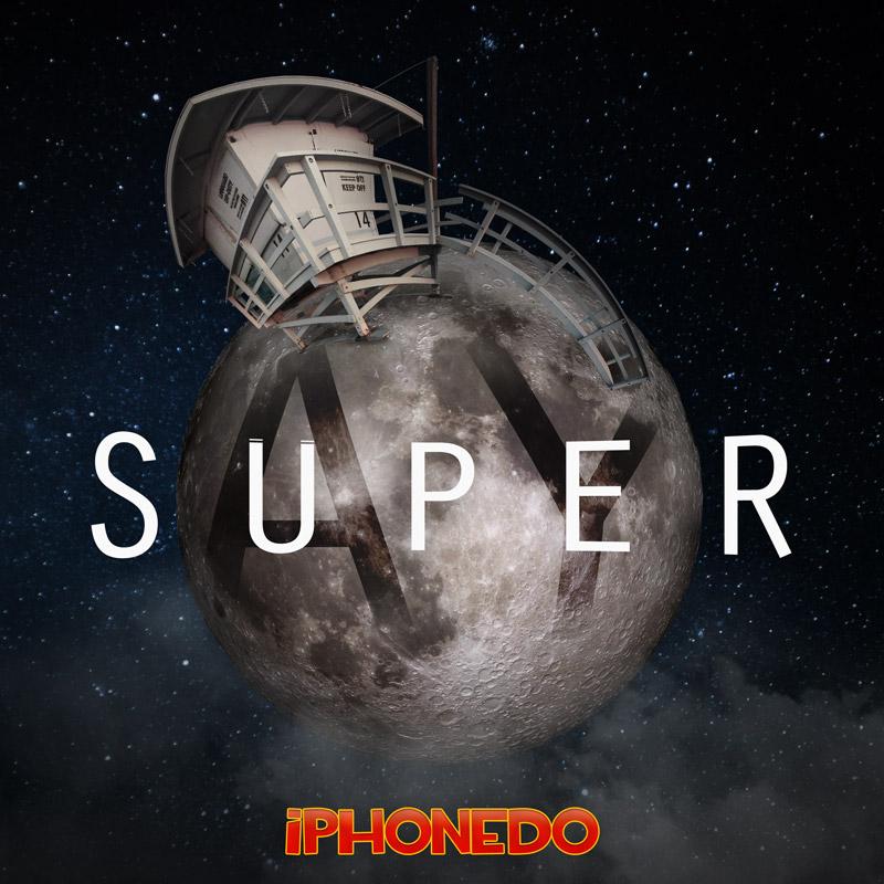 SuperAyKapak