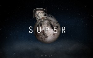 SuperAyWallpaper
