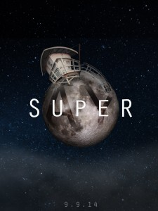 SuperAyiPad
