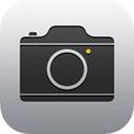 icon_camera_lens_2x