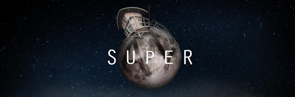 Super Ay