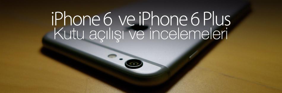iPhone6ve6Plus2IPN