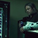 Brad-Pitt-in-World-War-Z-Drinks-a-Pepsi-2