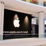 apple_store_main_ist