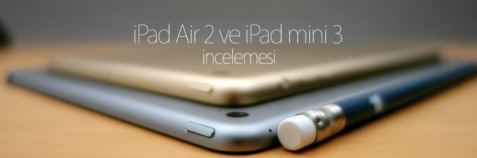 iPadAir2veMR3iPN