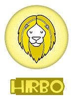 4_hirbo