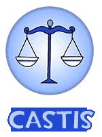 8_castis