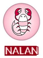 9_nalan