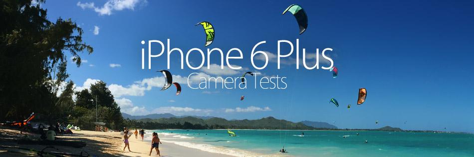 iPhone6PlusCameraTestsiPN