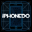 iphonedo.net favicon