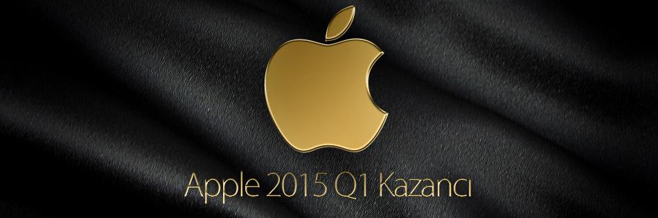 AppleQ12015