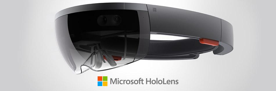 Microsoft-HoloLens-1