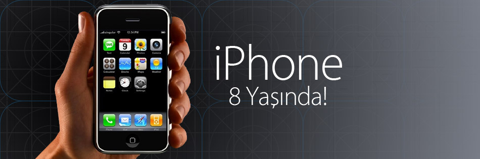 iPhone-8-yasinda