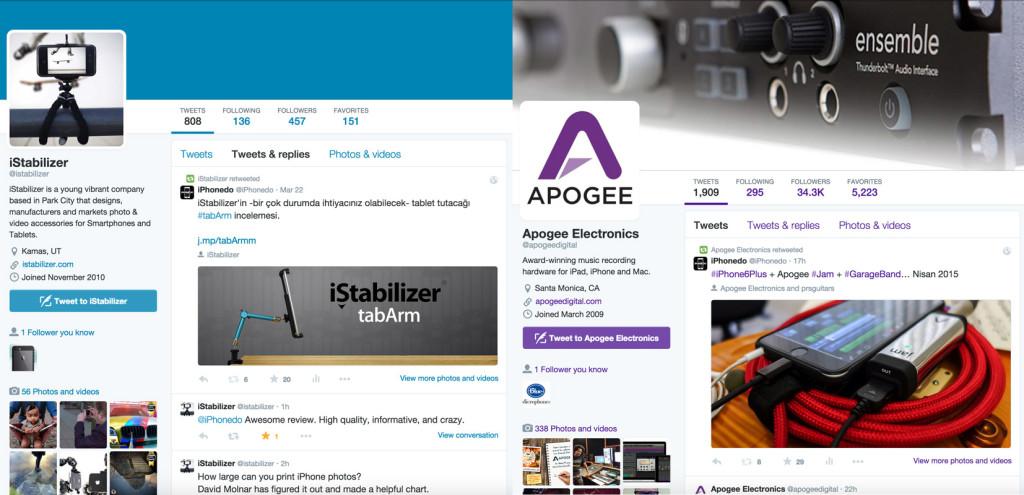 Apogee-iStabilizer