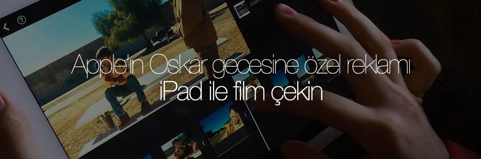 iPadileFilmCek