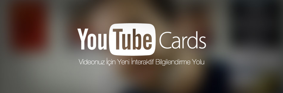 YouTubeCards