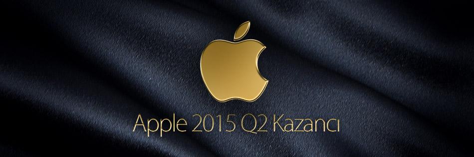 AppleQ22015