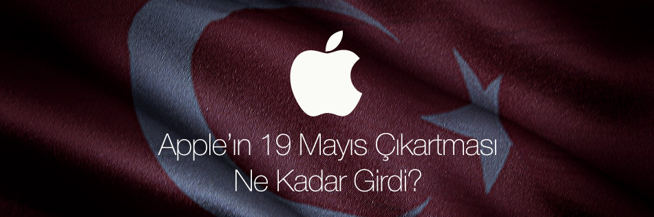 19MayisZam