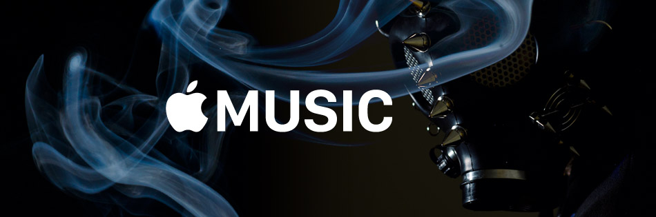 AppleMusiciPN