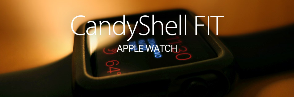 CandyShell-FIT_IPN