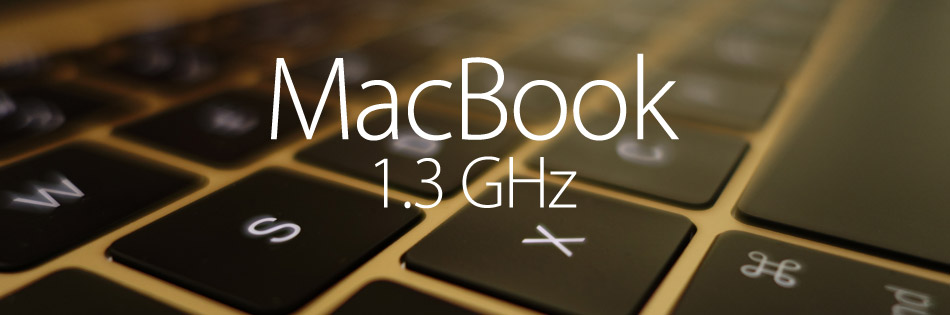 MacBook_ipn