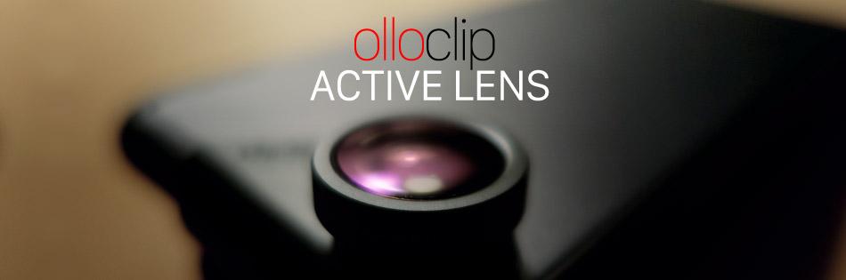 OlloClip-Active-Lens-ipn
