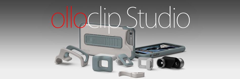 olloclip-Studio