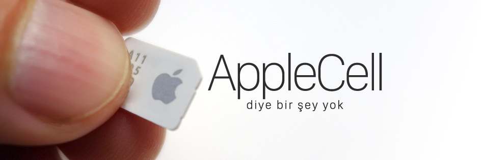 AppleCell