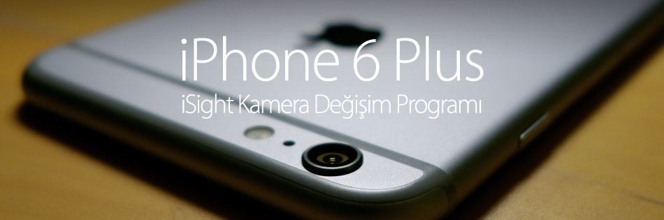 iPhone6PlusDegisim