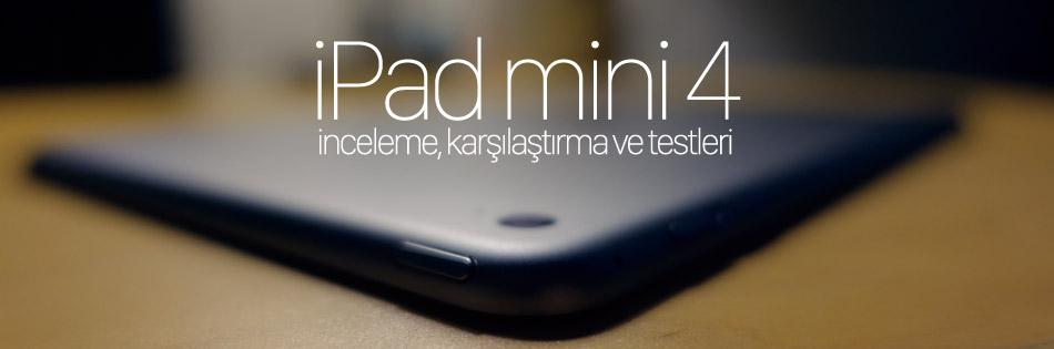 iPad-mini-4-ipn